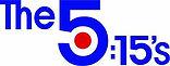 The 515s logo.jpg