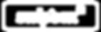 Scripbox Logo-01.png