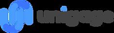 Unigage Logo-01.png