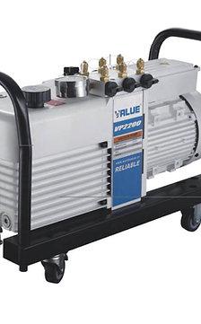 VP-2200