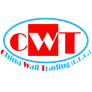 logo-red-blue[13728]_edited.png