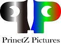 PrinetZ Pictures ロゴ.jpg