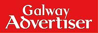 Galway Logo.png