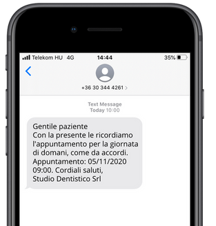 sms promemoria.png