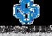 logo crocetta.png