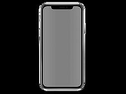 Iphone Transparent.png