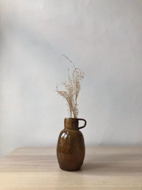 12_Vessel_Vase_Front.jpg