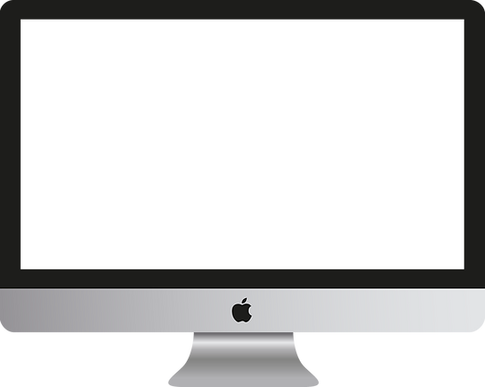 Imac Transparent.png