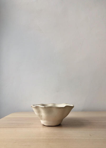 16_Vessel_Bowl_Front.jpg