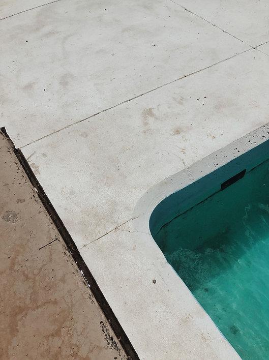 Capture Pool.JPG