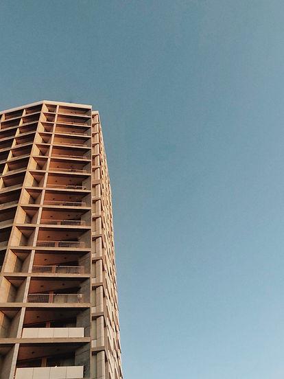 Building.jpg