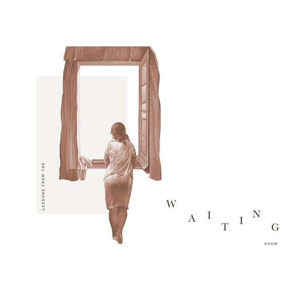 THE WAITING ROOM GRAPHIC_Transparent.png