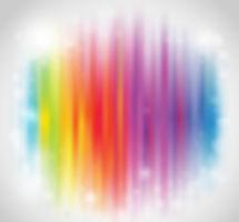 rainbow-stripes-desktop_23-2147489514_edited.jpg