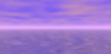 Calming picture 3.PNG