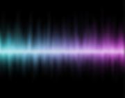 Soundwave picture.PNG