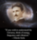 Tesla quote.PNG