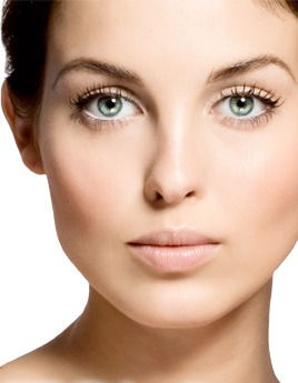 Botox-Cosmetic-1_edited.jpg