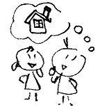 住宅を創りたい.JPG