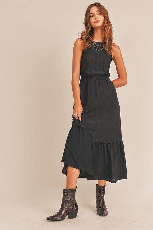 All About Love Maxi Dress