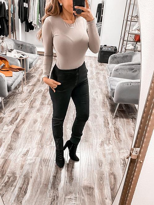 Impressions Bodysuit