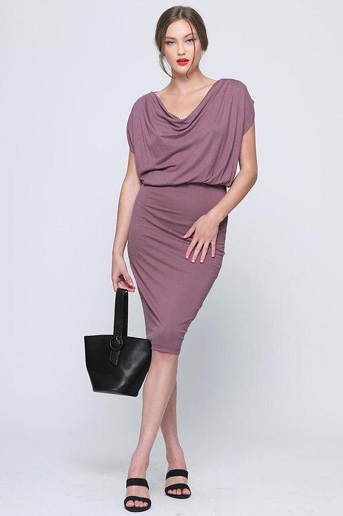 Act Professional Dress