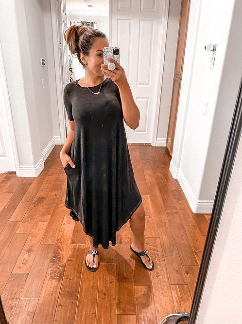 Vintage Moment Dress