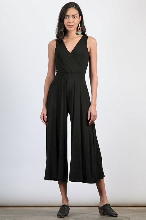 Work Wife Jumpsuit