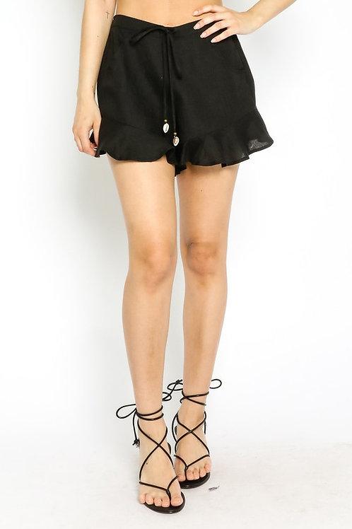 Lagos Shorts