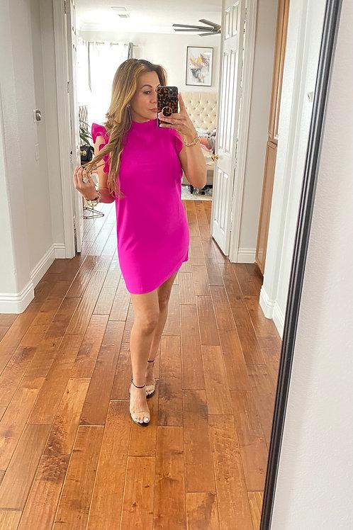 Lovable Dress