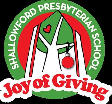 JOG SPS logo-1 red.png