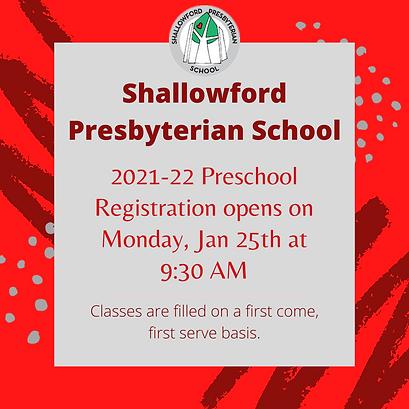 Preschool Reg Announcement.png