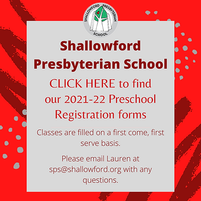 Preschool Reg Open Announcement.png