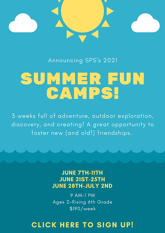 Summer Fun Camps 2021.png