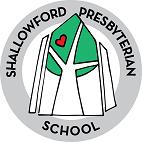 SPS logo circle (2).png