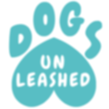 Dogs Unleashed at The University of Manchester