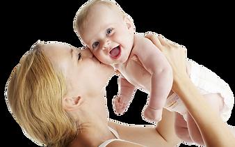 保育 子育て支援