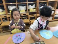 【イーグル組】4/9(金)