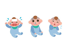 赤ちゃん 病後児保育