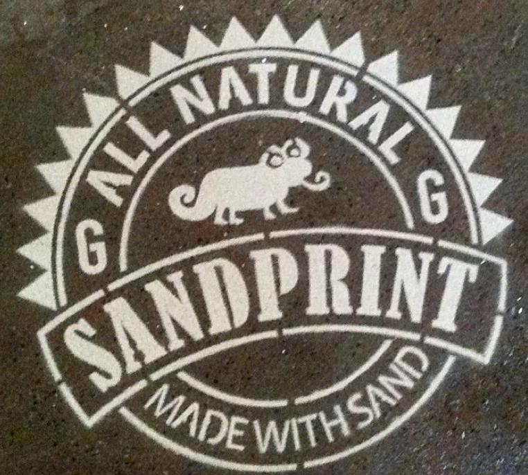 Sandprinting_Düsseldorf_05.png