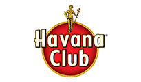 Havannaclub.jpg