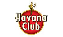 Havannaclub.jpg