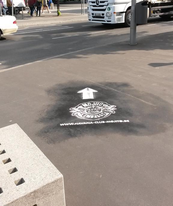 Sandprinting_Berlin_03.jpg