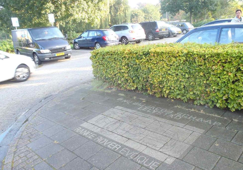 reversegraffiti__Landrover_01.jpg