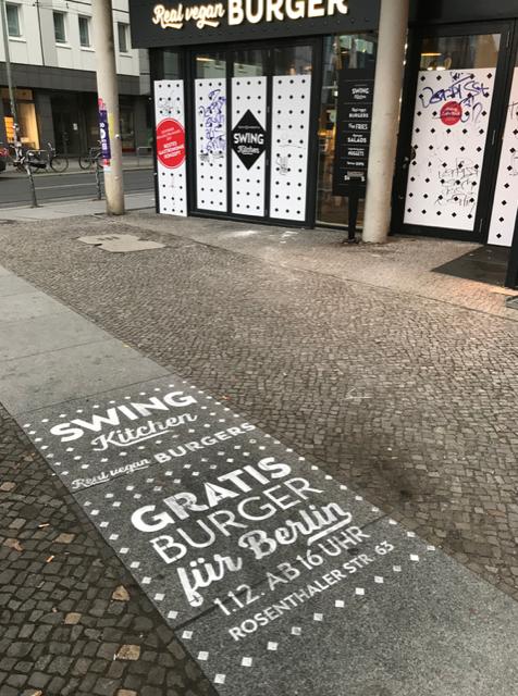 Sandprinting__Berlin_06.png