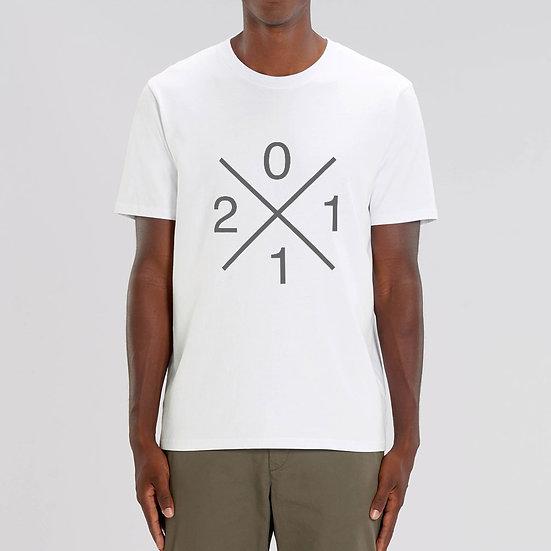 Men T-Shirt - Cross