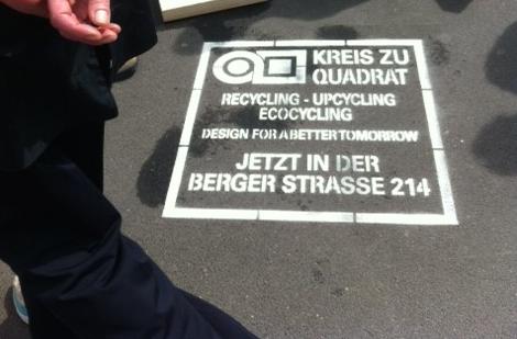 Sandprinting_Frankfurt_02.png