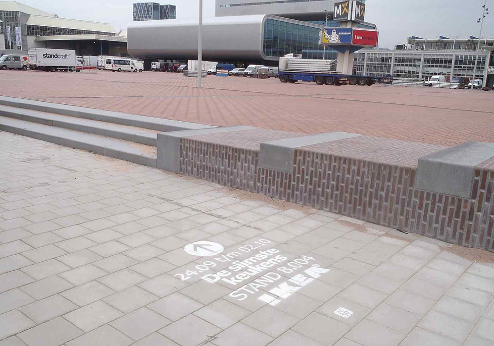 reversegraffiti__Ikea_02.jpg
