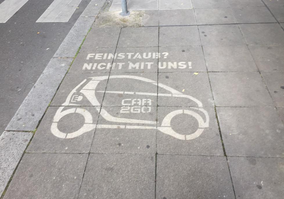reversegraffiti__Stuttgart_01.jpg