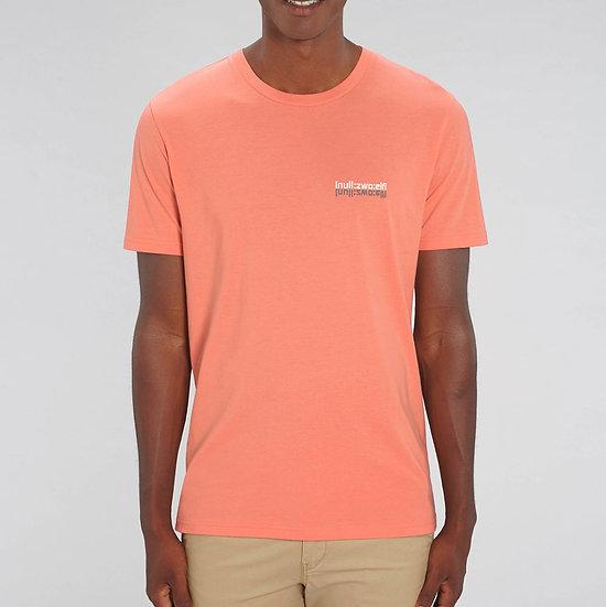 Unisex T-Shirt - Original 0211