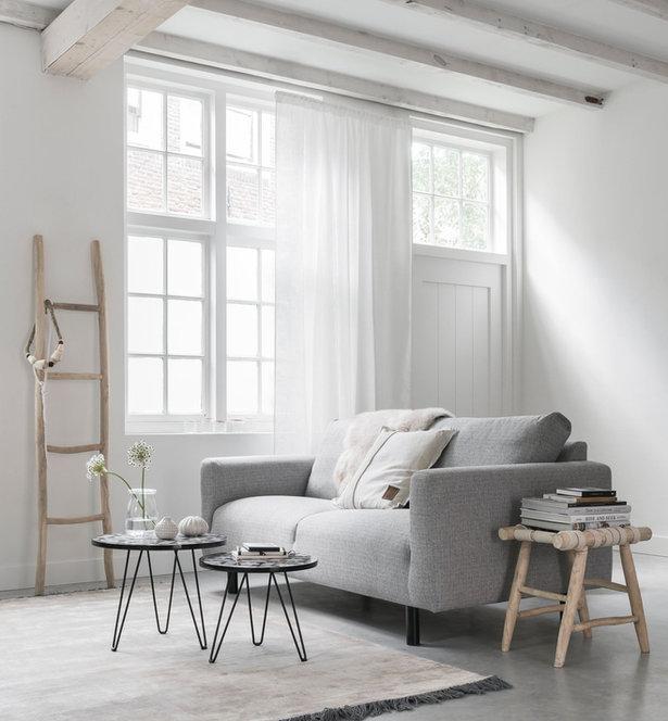 MUST Living - Sofa Escape